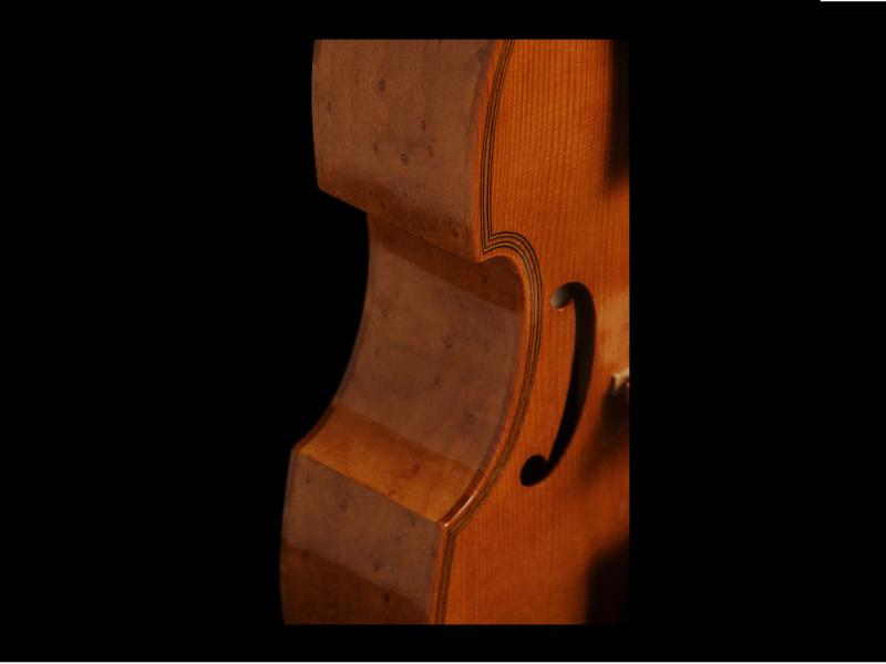 pardessus d 39 amour. Black Bedroom Furniture Sets. Home Design Ideas